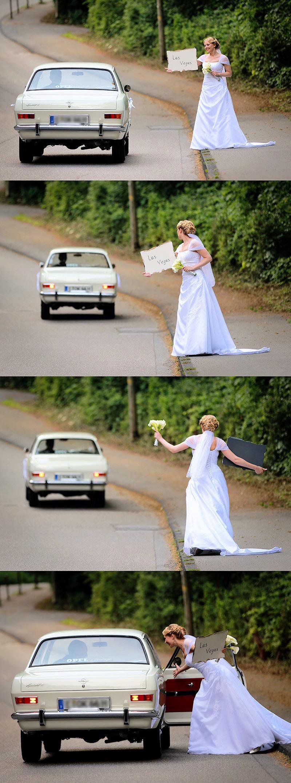 Brautpaar_0001-2