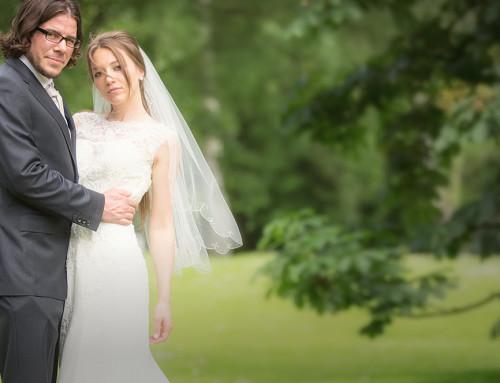 Hochzeit – Foto – Pakete